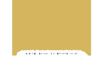 Lakewood Accounting